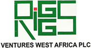 Riggs Ventures West Africa Limited